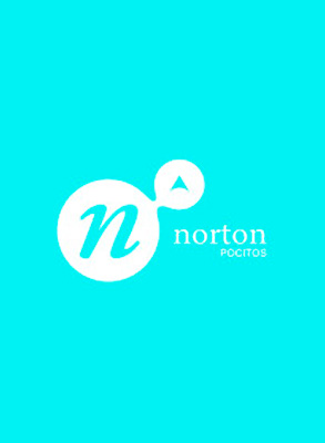 Norton Bar